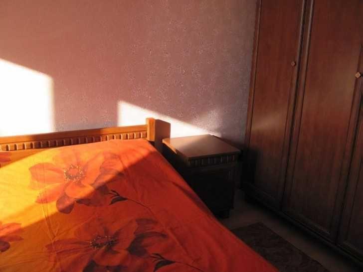 Квартира посуточно и почасово, Драмтеатр, Рынок. Командировочным док.-1