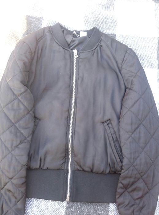 Женская осенняя куртка Киев - изображение 1