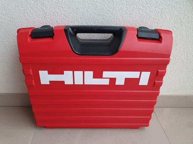 Walizka do elektronarzędzi Hilti DH - G Set