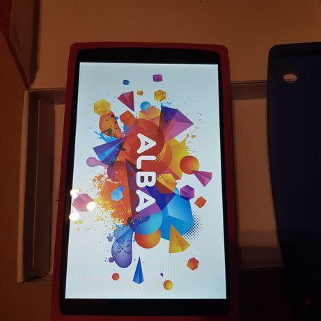 Tablet 10 Alba 16 GB