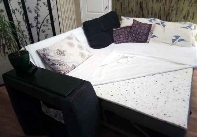 Поролон или Пенополиуретан для матраса, дивана, кресла с доставкой