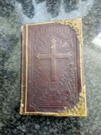 Missal de 1862