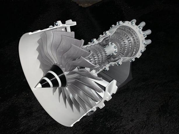 Servico de impressão 3D - Orçamentos grátis , envio em 24h