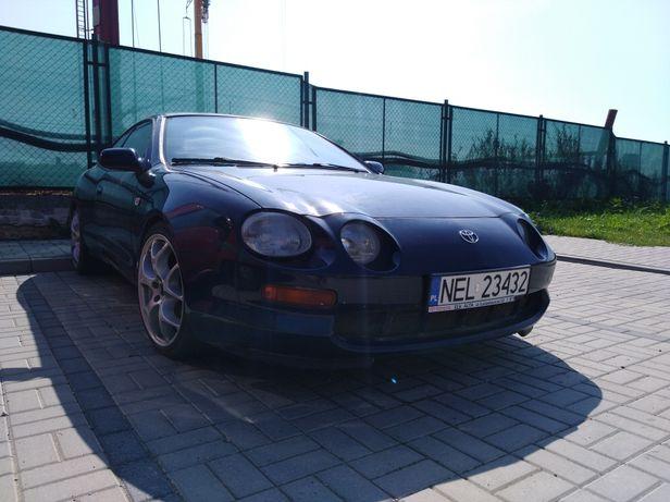 Toyota Celica 6gen 2.0