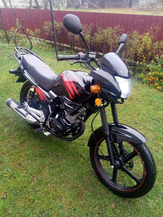 Viper 150cc Срочно! Камень-Каширский - изображение 1