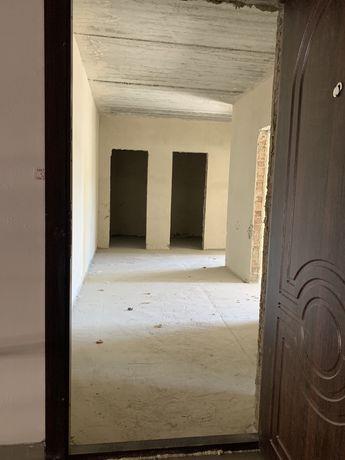 Продам двохкімнатну квартиру 75м