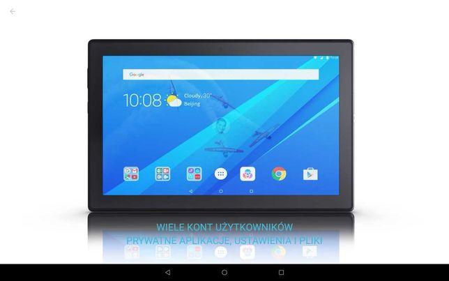 Tablet Lenovo TAB4 TB-X304L LTE GPS SIM
