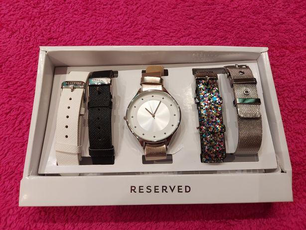 Reserved zegarek damski