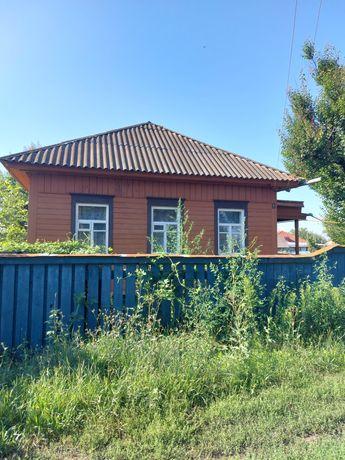 Будинок р-н Мигалівка до переїзду