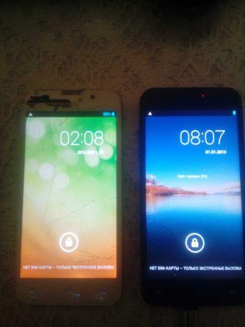 телефон Zoppo 980 1G-32G