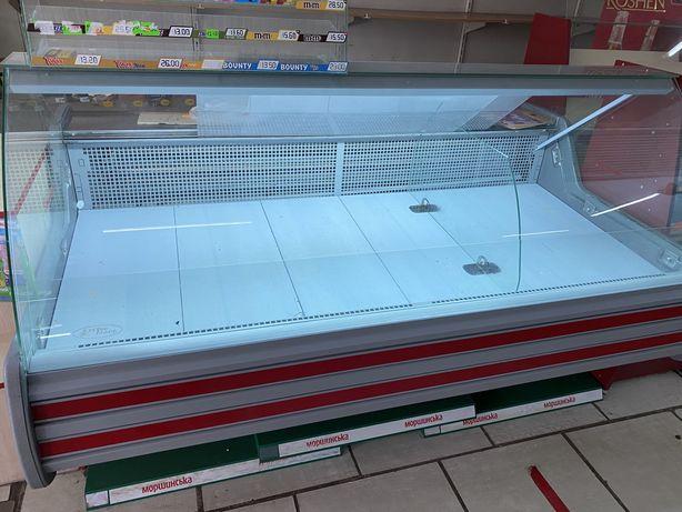 Лари Технохолод ларь холодильник