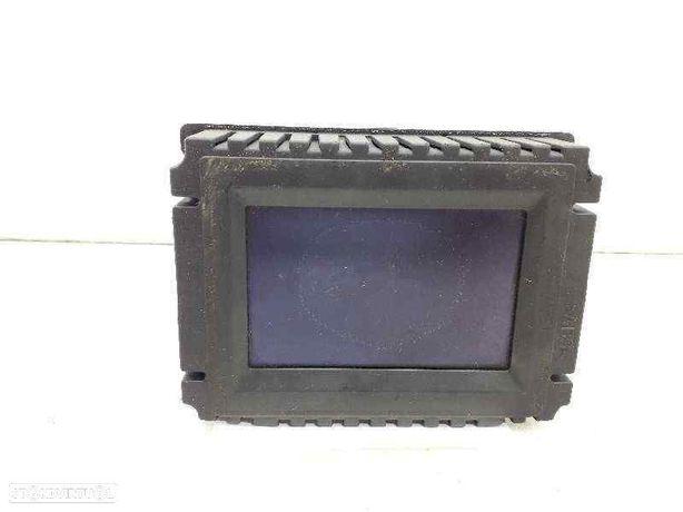 13154971 Módulo eletrónico OPEL VECTRA C (Z02) 2.2 DTI 16V (F69) Y 22 DTR