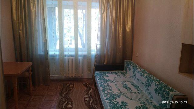 Сдам комнату в коммунальной квартире Космонавтов Филатова