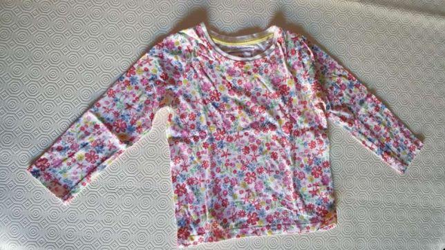Lote de 3 sweatshirt