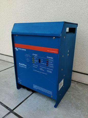 Inwerter Ups Victron Energy MULTIPLUS 24/3000/70
