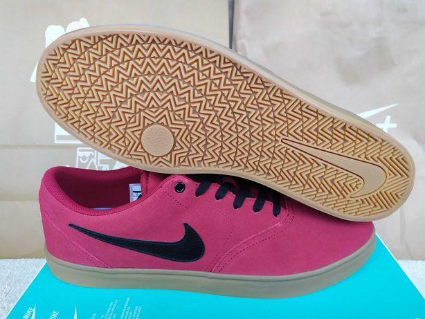 Nike SB Check Solar rozmiar 48,5