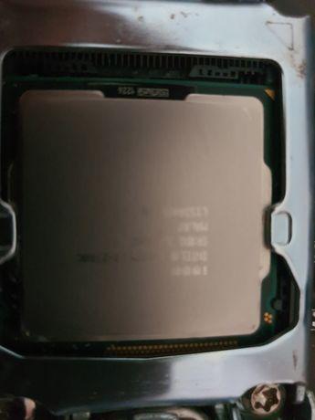 Procesor intel i7 2700k