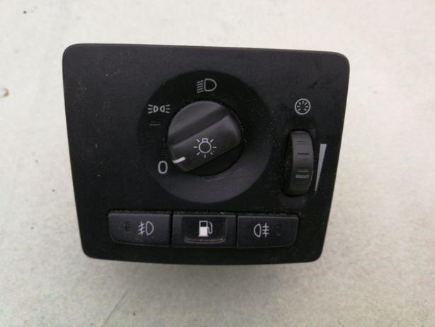 Włącznik Świateł Volvo V50 2.0D 136KM