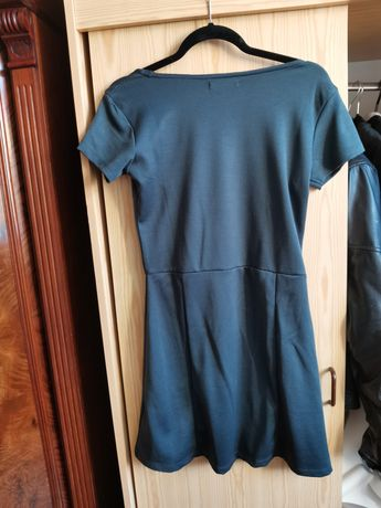 Sukienka house używana
