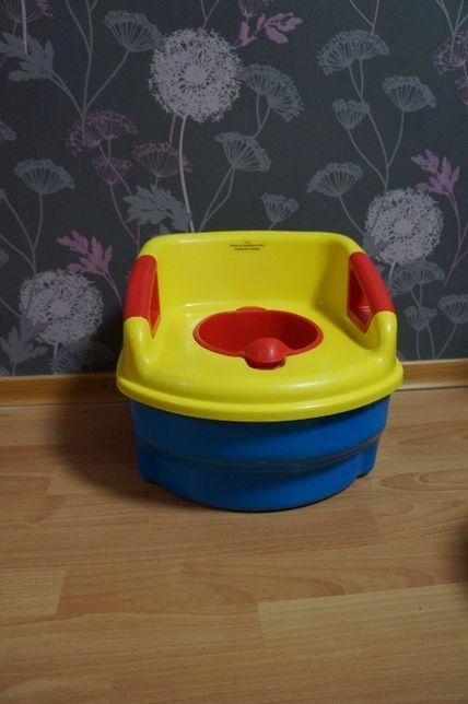 Горшок - кресло Geoby