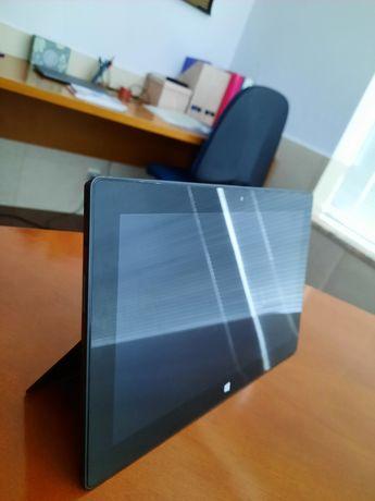 Windows Surface RT