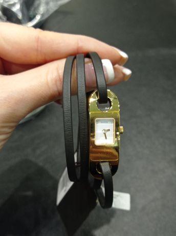 Новые часы Gucci оригинал