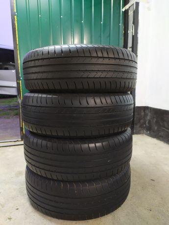 Шини , шины, резина Goodyear 195.65 r15