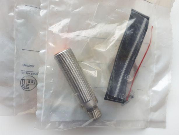Czujnik indukcyjny Efector 100 IG5595