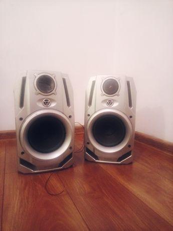 Głośniki LG FE-876E