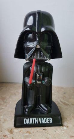 Wacky Wobblers Star Wars Darth Vader z ruchomą głową