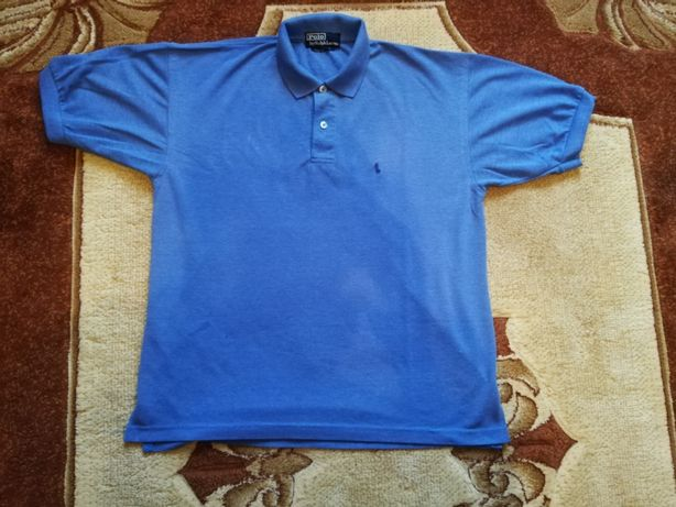 Ralf lauren koszulka polo