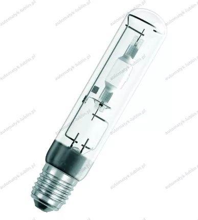 Lampa ( żarówka ) Osram Powerstar HQI-T 250W/N/SI E40 Neutral white