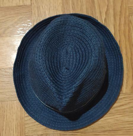 Шляпа панама H&M hm