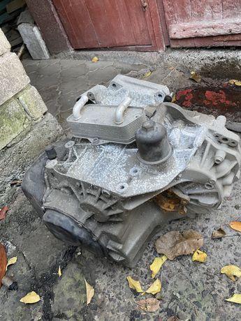 Продам АКПП DQ250 DSG6 volkswagen shkoda