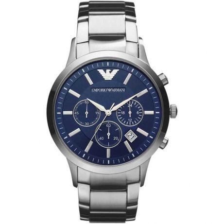 Мужские часы Emporio Armani AR2448