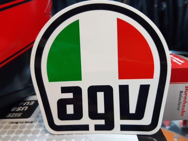 мотошлем AGV K5, мотокуртка, мотоштаны, мотоботы, мотодождевик, мото