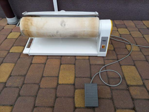 Magiel Elektryczny Predom Łucznik Siemens Maglownica Prasowalnica