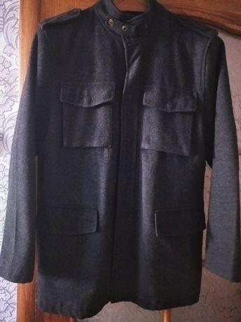 George, куртка, піджак, пальто на чоловіка М