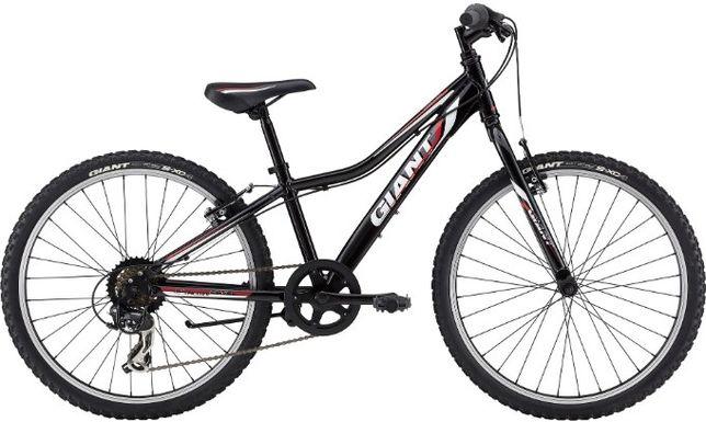 велосипед подростковый Giant Revel 24 B