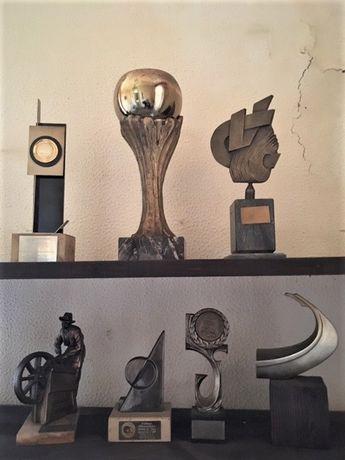 Troféus desportivos (7)