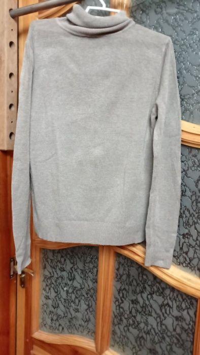 гольф, свитер вискоза, М Черкассы - изображение 1