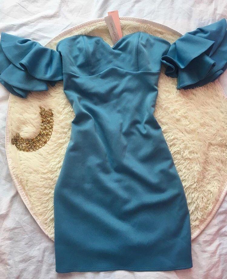 Сукня бюстьє фірми City Goddess