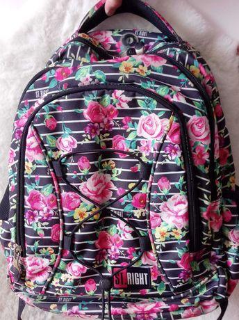 Sprzedam plecak