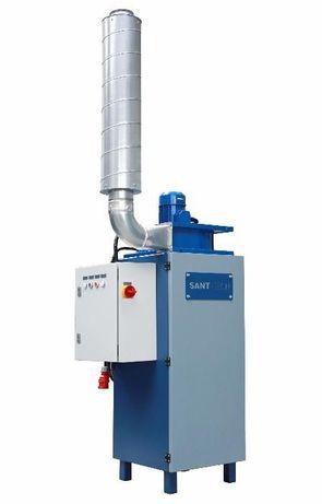 Odpylacz odciąg pyłów (do pyłu) ZO-150 SANT-TECH