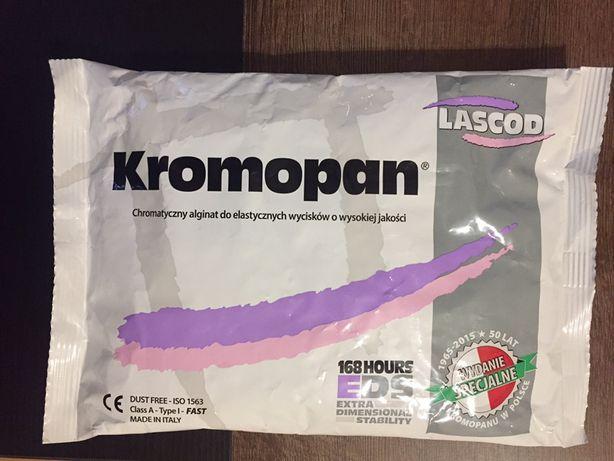Kromopan Typ I, 450 g