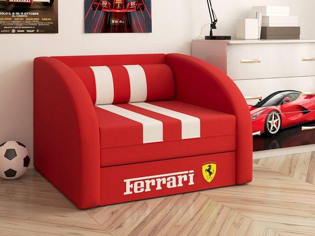 Кресло кровать для ребенка.детский диванчик.бесплатная доставка