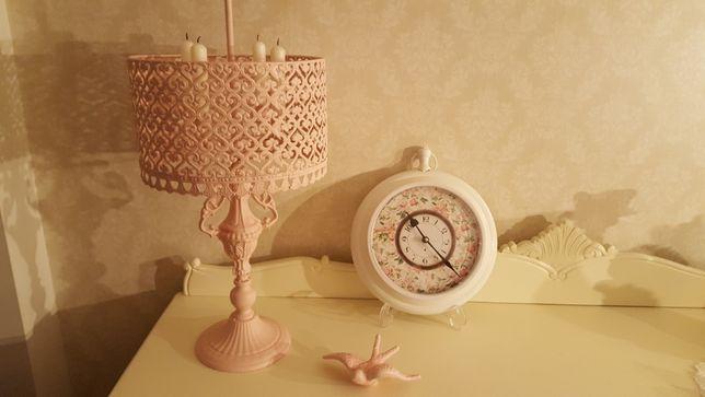 Relógio novo de parede