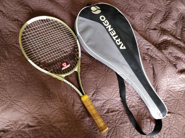 Rakieta tenisowa artengo