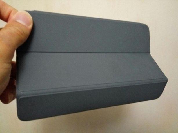 iPad mini Smart Cover Polyurethane Dark Grey (MD963LL/A) ОРИГИНАЛ