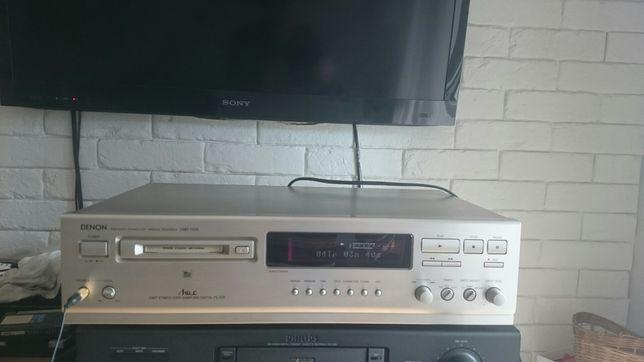 Denon mini disc DMD-1500